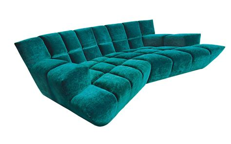 bretz de cloud 7 by bretz top angebot an bretz cloud 7 sofas ab 4