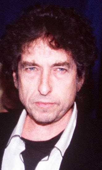 biography bob dylan bob dylan celebrity profile hollywood life