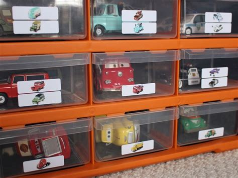 garage toy storage 20 best images about hot wheels on pinterest toys hot