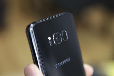 Galaxy L test samsung galaxy s8 notre avis complet smartphones