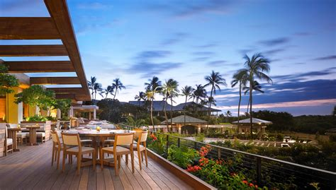 Couples Resort United States The Best New Us Hotels And Resorts Pursuitist