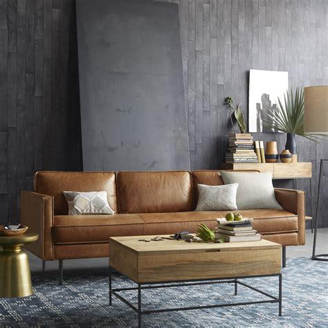 harmony sofa west elm reviews sofa awesome west elm harmony sofa park n cube
