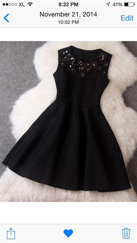 c a zwarte jurken meer dan 1000 idee 235 n over zwarte jurken op pinterest