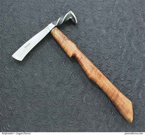 spike tomahawk for sale railroad spike tomahawk by logan pearce on deviantart