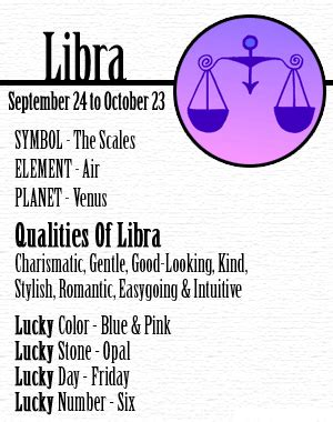 libra better with a pen