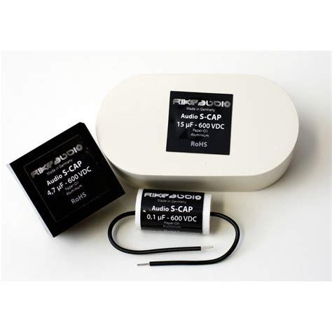 capacitor cap rike audio s cap alu paper in 1uf 600v capacitor fidelity components shop