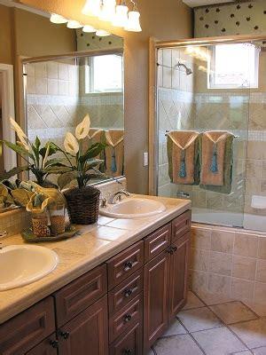 Bathroom Remodeling Miami Fl by Hialeah Gardens Bathroom Remodeling Kitchen Remodeling