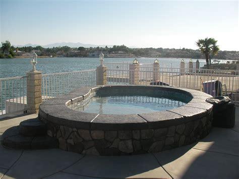 comfort pools southern comfort pools spas poolfyi