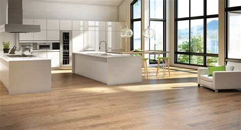 28 best shaw flooring oakville laminate flooring