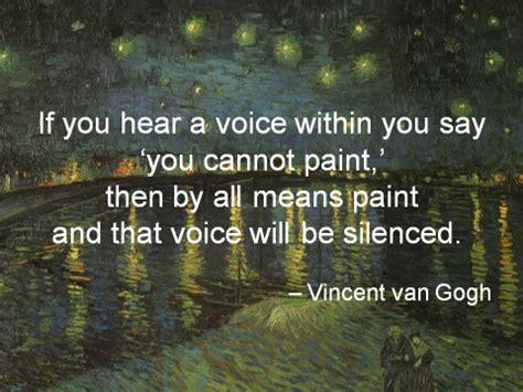 Painting Quotes by Diary Quotes Painting Quotes