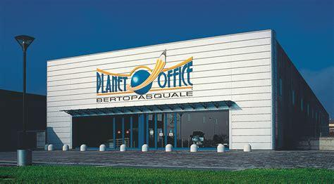 uffici pubblica amministrazione articoli per ufficio tutte le offerte cascare a fagiolo