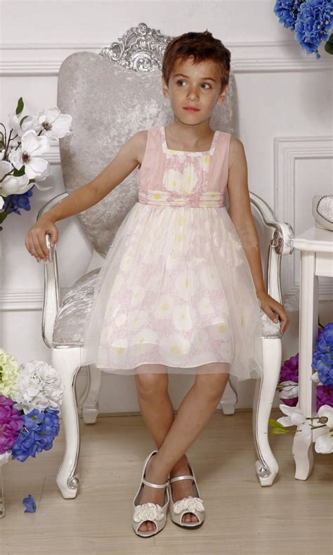mom dresses son in girls clothes mom i m waiting here come on before the guys see me