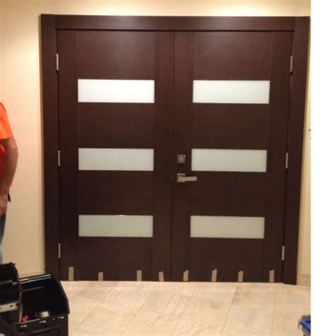 Refacing Interior Doors by Door Refacing Back To Refacing Kitchen Cabinet Doors