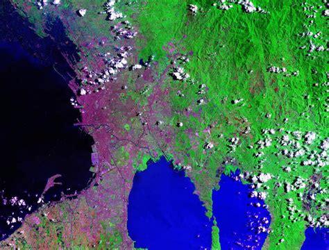 map philippines satellite maps satellite map philippines