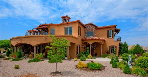 luxury homes albuquerque luxury homes in albuquerque house decor ideas
