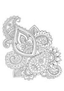 Coloriage Mandalas Animaux Les Beaux Dessins De Autres L