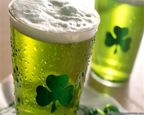 st patricks day happy st s day pirq s