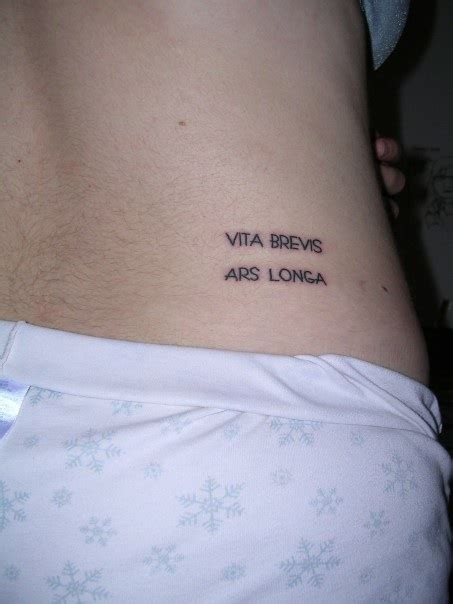good short tattoo quotes about life girl tattoos small quote tattoos about life