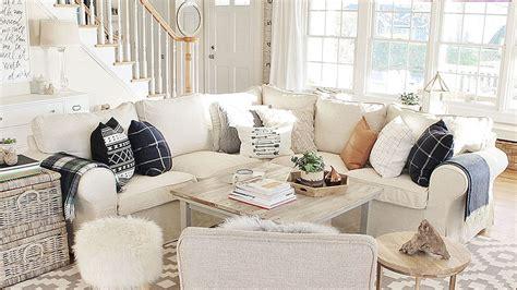 divano ikea angolare fodere per divano angolare ikea