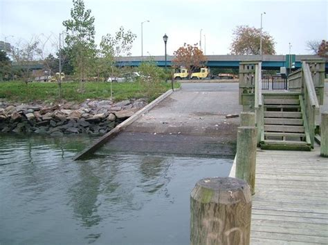 public boat launch york maine why do kings county and queens county in nyc nys not have