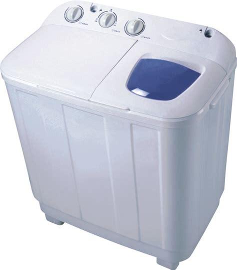 Bathtub Washing Machine by China 6kg Tub Washing Machine China Tub Washing Machine Washing Machine