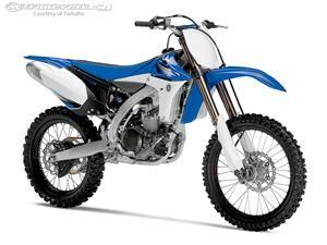 Gas Kontan Yz Ride It 2012 yamaha yz450f exhaust motorcycle superstore