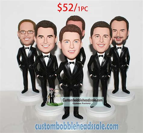 bobblehead wholesale bobbleheads bulk groupon cheap wholesale