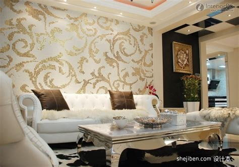 wallpaper ideas for living rooms wallpaper living room ideas for decorating onyoustore