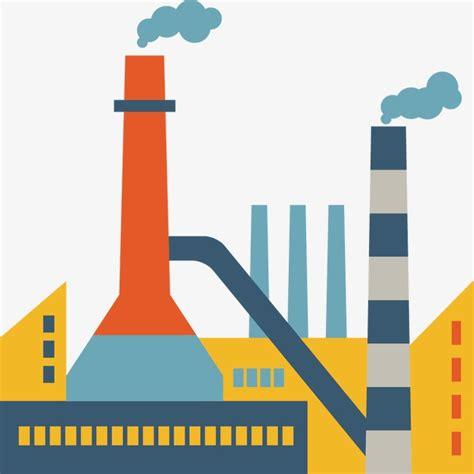 design icon factory vector cement creative design icon creative design