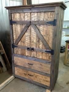 de la grange aux meubles un nom qui dit tout bois