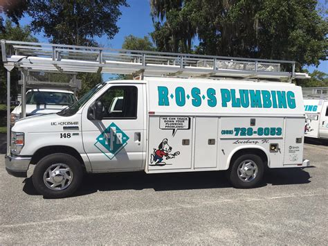 Plumbing Melbourne Fl by 19 Innovative Plumbing Nearby Florida Dototday