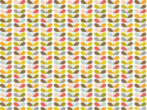 download pattern cute hd cute colorful pattern wallpaper download free 139295