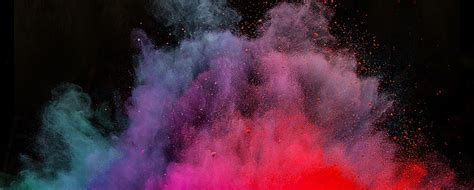 color transition wallpapers and images wallpapers colored smoke texture www pixshark com images