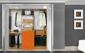 Free Standing Closet Systems Free Standing Closet Systems Lowes Shoe Cabinet Reviews 2015