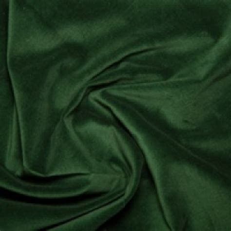 green velvet upholstery fabric green velvet fabric lovefabric ie
