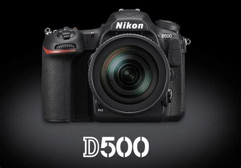canon d500 nikon d500 vs d610 vs d750 vs canon 5d iii comparison