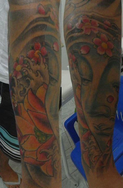 tattoo sales 100 best tattoos por nanda sales images on
