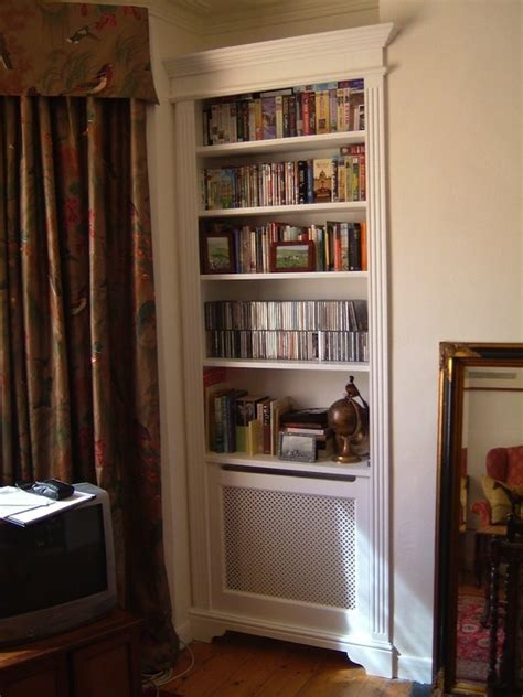 16 radiator shelf hacks to improve your d 233 cor