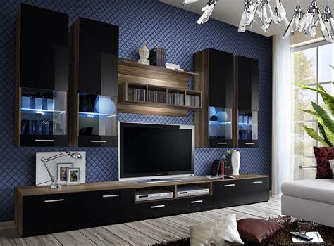 family room design 4 300 215 202 family room design 4 σύνθετο σαλονιού doreto