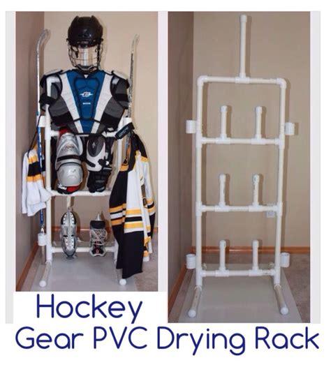 fan for hockey drying rack 25 best ideas about hockey on hockey