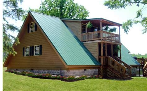 a frame house plan marvelous a frame home plans 6 frame house plans