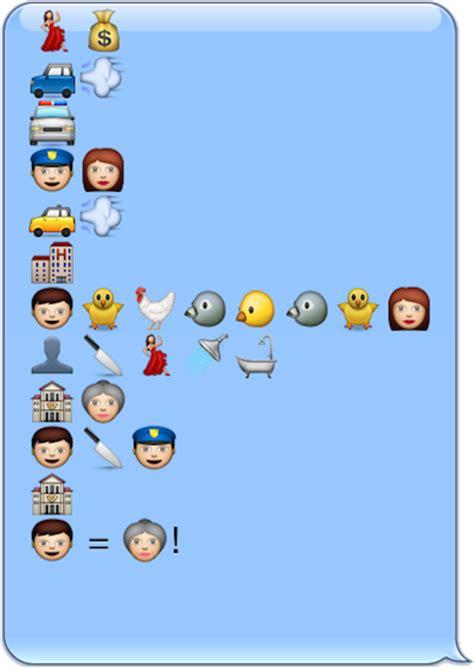 film emoji text emoji art text memes