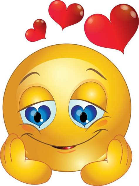 freedom emoji cliparts   clip art