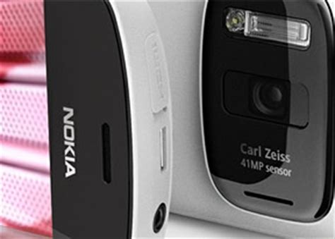 Hp Nokia Carl Zeiss nokia 808 pureview phone specifications