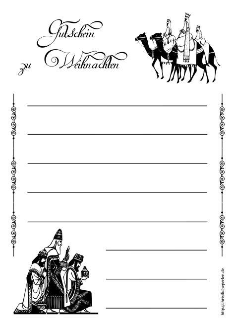 Kostenlose Vorlage Gutschein Weihnachten charmant geschenkgutschein word vorlage zeitgen 246 ssisch beispielzusammenfassung ideen