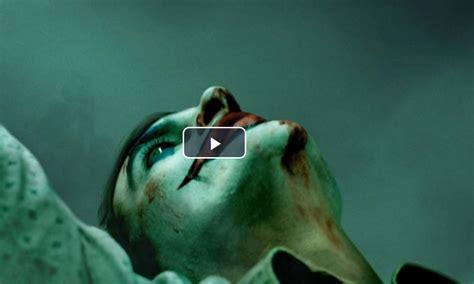 joker teljes film magyarul videa joker teljes film
