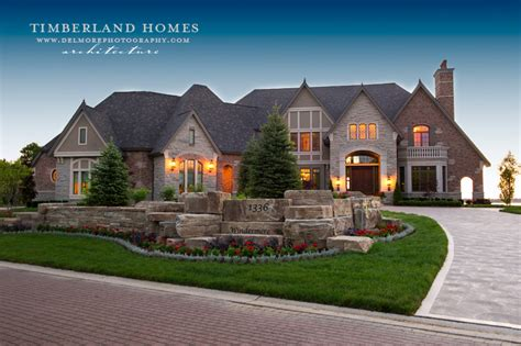 pictures of beautiful homes home sweet home architecture photography top windsor wedding photographers delmore