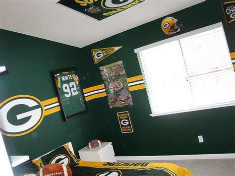 green bay packers bedroom 17 best ideas about framed jersey on boy