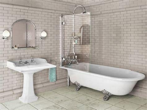 Shower Curtain Freestanding Bath shower fittings for baths freestanding bath with shower