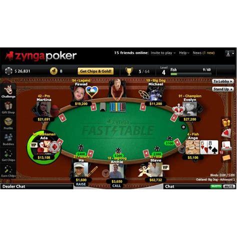 facebook texas holdem poker play poker